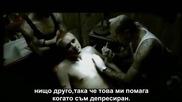 Eminem feat Dido - Stan *hq* + Превод