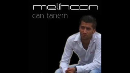 Dj Krisi vs Melihcan - Cantanem [ Remix]