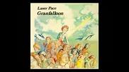 Laser Pace - Granfalloon (1973 Full Album ] progressive rock