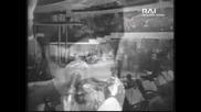 Gianni Morandi - Parla Piu Piano Canzonissima 1972
