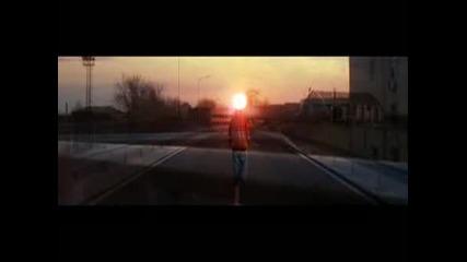 Kesh G и Mimka - Всеки ден (ремикс) official video