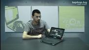 Dell Alienware M11x - laptop.bg (bulgarian version)