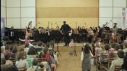 """Приказки за Флейта: Йозеф Хайдн """"Детска симфония"""""""