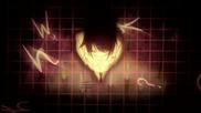 [ hq ] Bakemonogatari - 5w1h (alily - I am to you)