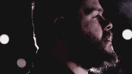 Кевин Оуенс се завръща обратно: 17.12.2018