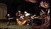 Melchior Neusidler Lute Works,paul O' Dette