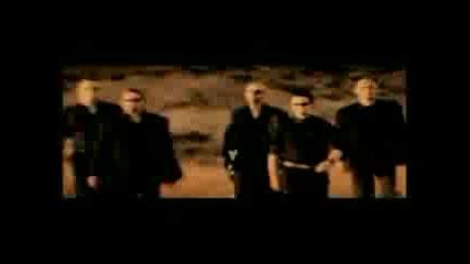 Within Temptation - Our Farewell - Bg sub