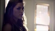 Премиера •» Cassadee Pope - I Am Invincible (официално видео)