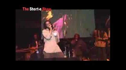 Stephen & Damian Marley - Get Up Stand Up