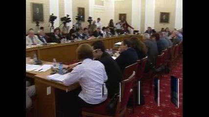 """Борисов за инвеститорите в """"Белене"""": Да преведат 200 млн. евро или долари, да ги видим, че са сериозни"""