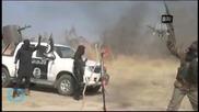 U.N. Says Boko Haram Uses Children as Human Bombs, Commits 'Heinous' Crimes
