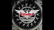 Winger - Come A Little Closer