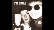 Freyo & Радо - I'm Swag