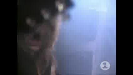 Def Leppard - Bringing On A Heartbreak