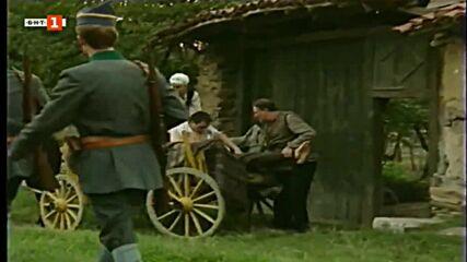 Вълкадин говори с Бога (1995)
