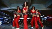 Райна Топ 10 ( By : ramania-bg.com )