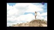 Андреа и Галена - Блясък на кристали (официално видео)