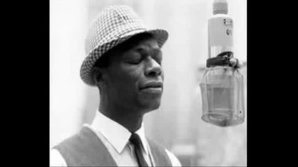 Nat King Cole - L-O-V-E
