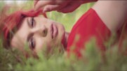 Raluka - Tattoo (official music video) English Version summer 2017