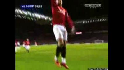 Cristiano Ronaldo Keep You Much Longer