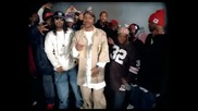 Jim Jones Ft The Game, Camron - Certified Gangstas [hq]