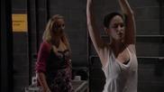 Танцова академия с1 е20 бг аудио