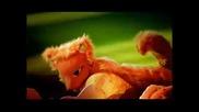 Le Petit Prince - Puisque cest ma rose