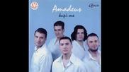 Amadeus Band - Mozda - (Audio 2002) HD