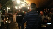 Събор в с.белозем 22.09.2014 орк.бисери и изпълнение на''жеко Пайнера'',шоу !