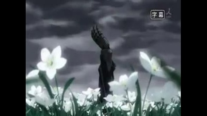 Fullmetal Alchemist Brotherhood Episode 29 English Sub