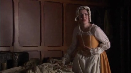 The Tudors s1e7