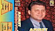 Ahmet Habibovic - Kaznice Te Bog