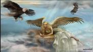 Изпрати ми Ангел - Scorpions - Send Me an Angel | превод