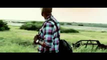 Anselmo Ralph - Nao Me Toca