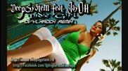 Deepsystem feat. Jayoh - Indie Girl Remix