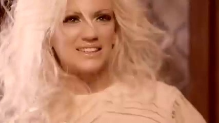 Ана Кокић 2011- Психо (official video) _ Ana Kokic 2011- Psi