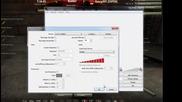 Как да направим Live Stream за Twitch.tv ( How to make a livestream for twitch.tv)
