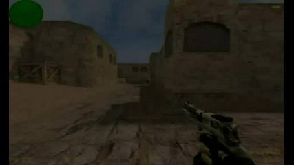 Neveroqtni Fragove Na Counter Strike ...