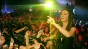® Страхотен Летен Ремикс ® Mike Manfredo Ft Danny Romero - La Reina Del Verano ( Fan video)