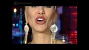 Нелина - Бял мерцедес ( Официално Видео )