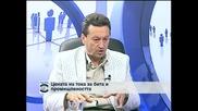 Таско Ерменков за промените в енергетиката