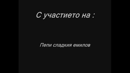 -_- Mnogo qko puskane :)