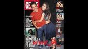 Страхотна новина за феновете на Наталия Орейро и Рикардо Моло