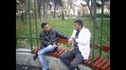 tallava makedonia 2013 musti i sali roto