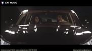 Румънско! Mamasita - Fat Frumos ( Official Video )