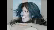 Celine Dion - All Because of you [bg Prevod]