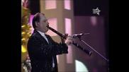 Efrem Amiramov - Molodaya (shanson goda 2004)