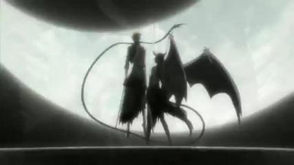 Anime-(mix)