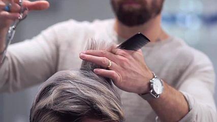 Hairstyle Summer 2018 (german Brigante - Indira Gandhi Original Mix)