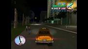 Gta Vice City - Ep.16